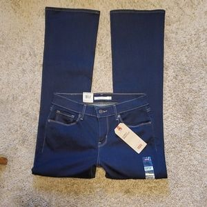 NWT Levi's Jeans